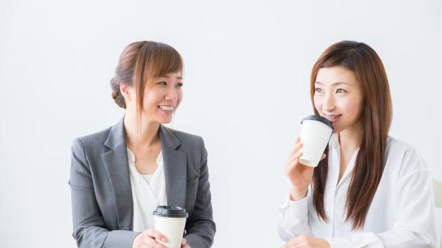 就職に必要なコミュニケーション能力とは?