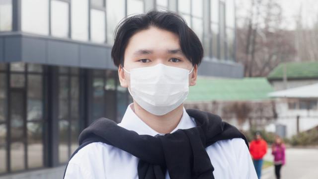 マスクの効果、新型コロナに有効なのか?
