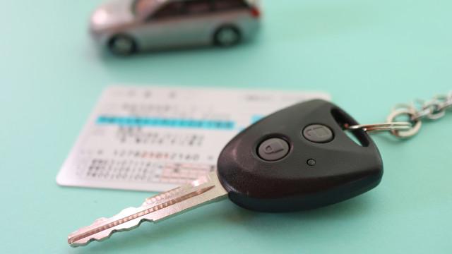 就職は運転免許があると有利なのか?